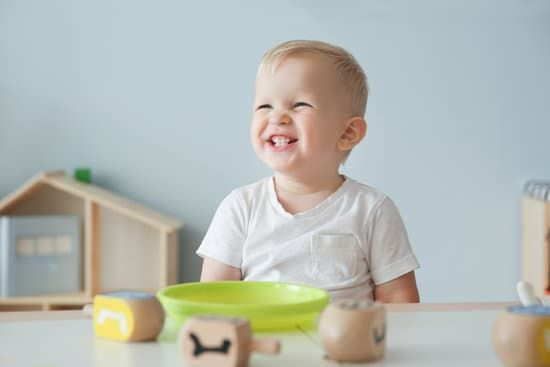 Bathwick Baby and Toddler Group