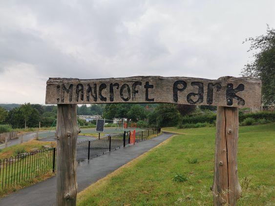 Mancroft Park