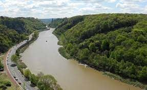 River Avon Trail