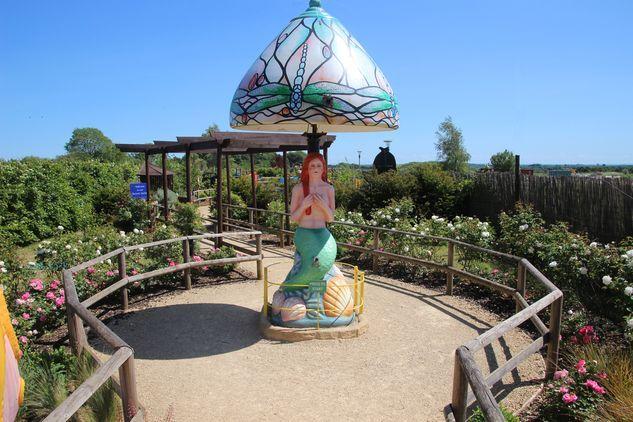 Fairytale Farm