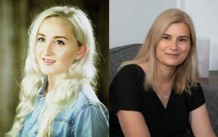 Holly Jackson And Sue Wallman: Killer Plots