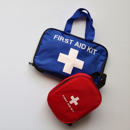 Baby & Child First Aid Workshop