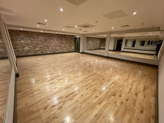 Everyday Fitness Cirencester