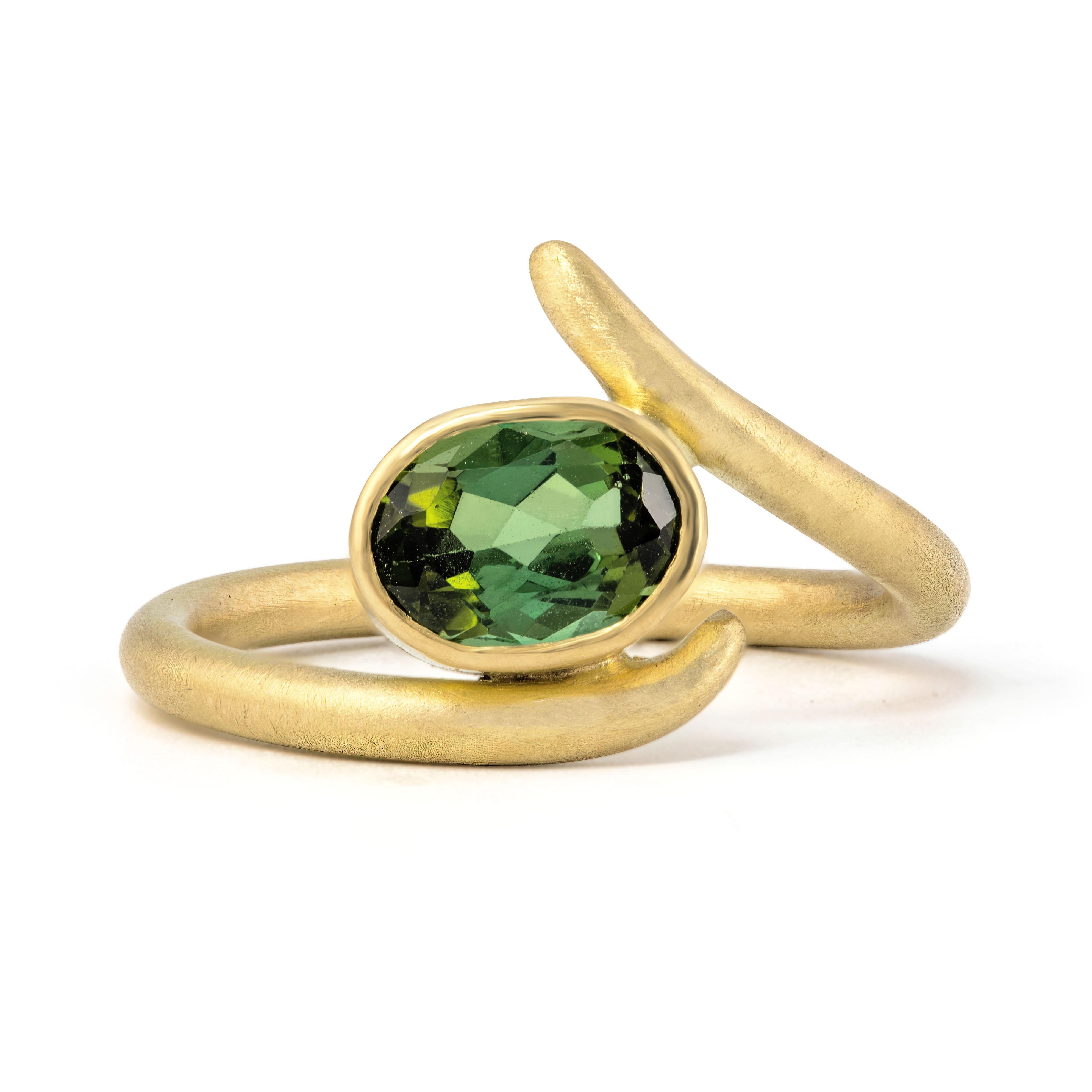 Hayley Kruger Jewellery