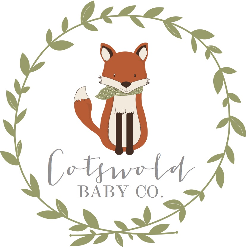 Cotswold Baby Co