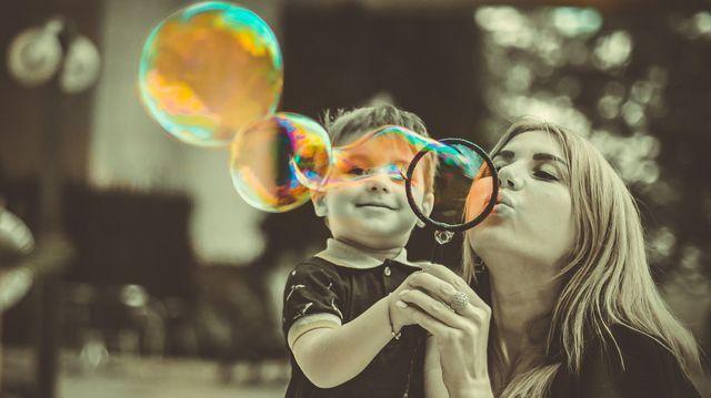 Free Family Learning Courses | Autumn Fun