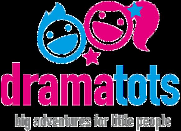 Drama Tots | Nuneaton