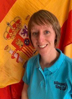 BilinguaSing Spanish Classes | Coventry