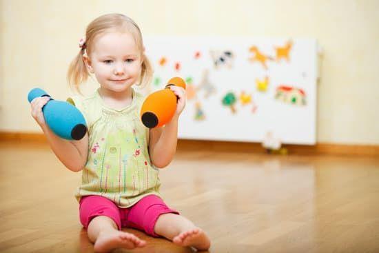 Pre-school Multiskills Sessions