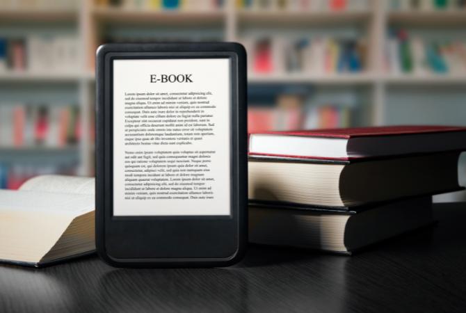 Free E-Book | The Suns of Arkon