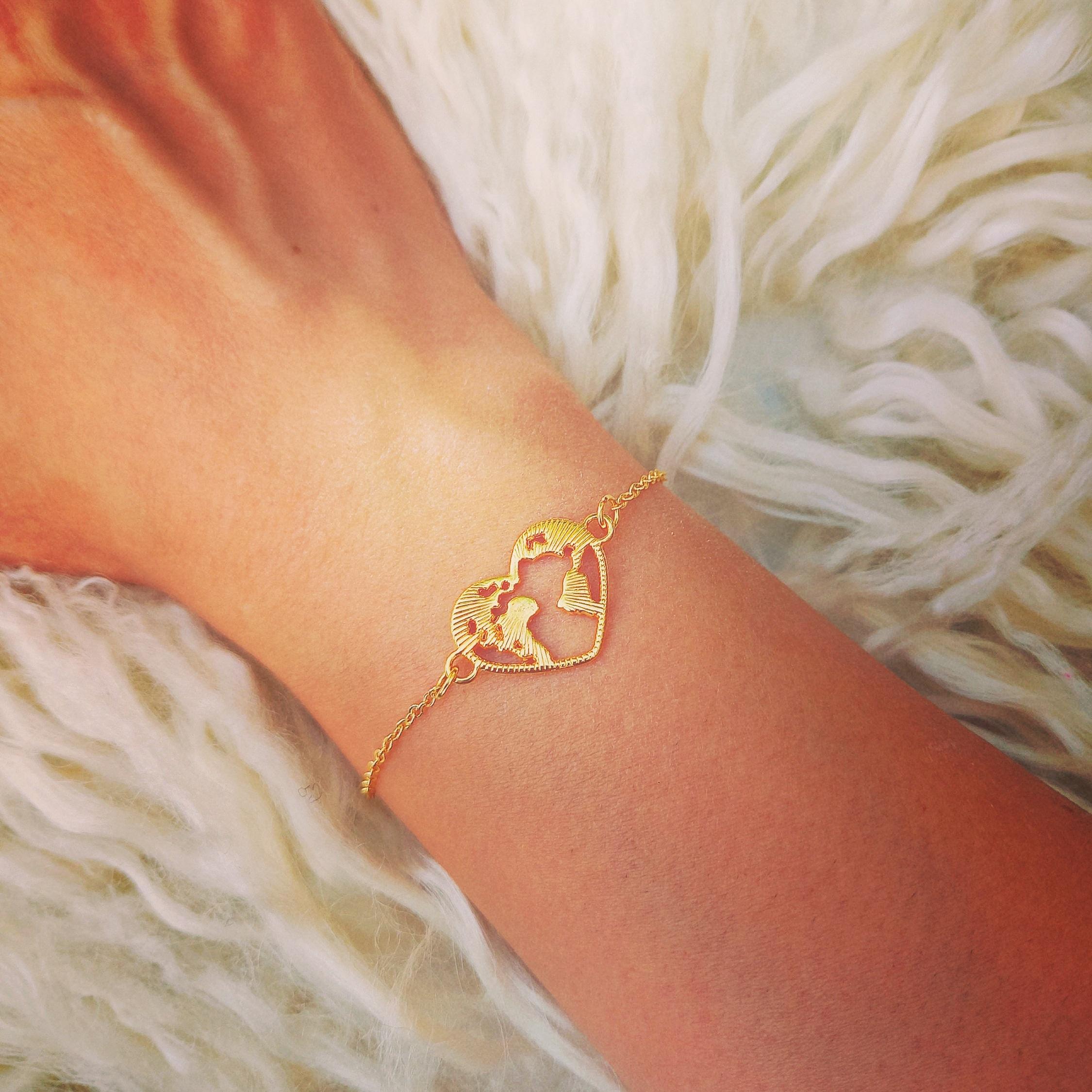 Laura Loves Jewellery