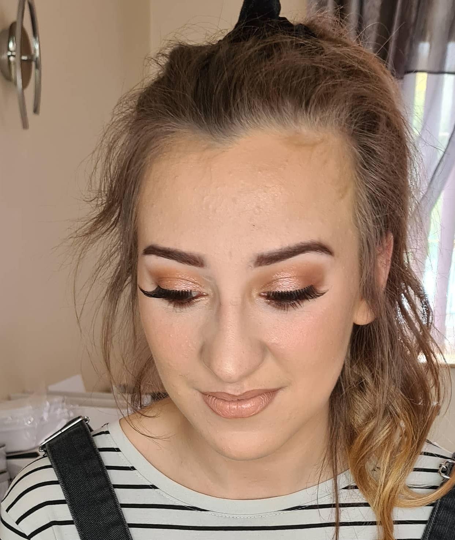 Emma Louise Beauty
