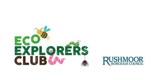 Eco Explorers Club