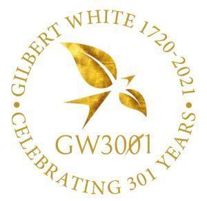 Gilbert White's 300th Birthday Celebration