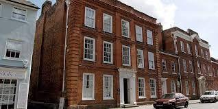 Museum of Farnham