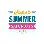 Super Summer Saturdays