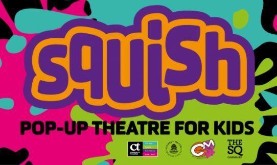 Squish Kids' Theatre