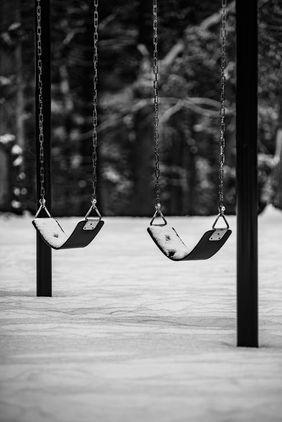 Boundstone Recreation Ground Playground
