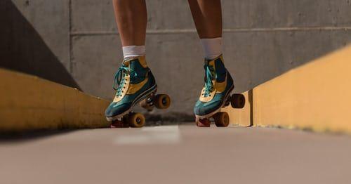 Gloucester Skating