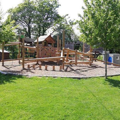 Newbridge Farm Park