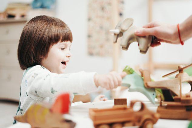 Shalford Parent & Toddler Group