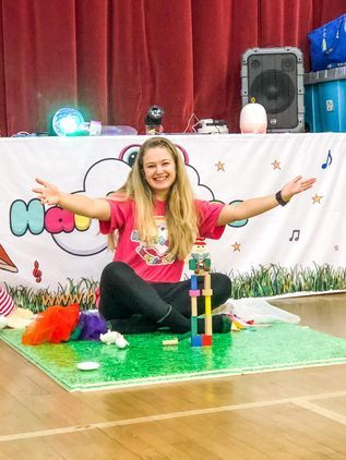 Hartbeeps Guildford