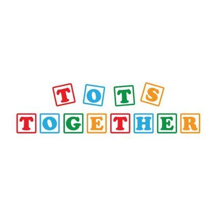 Tots Together