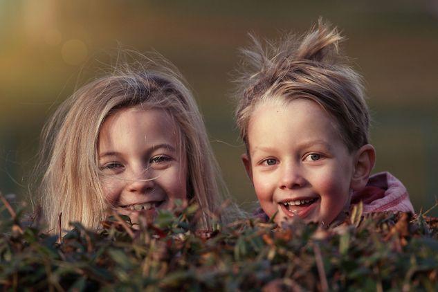 Toddler Time at Hartsholme Country Park