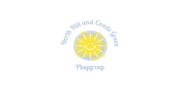 North Hill and Coads Green Playgroup