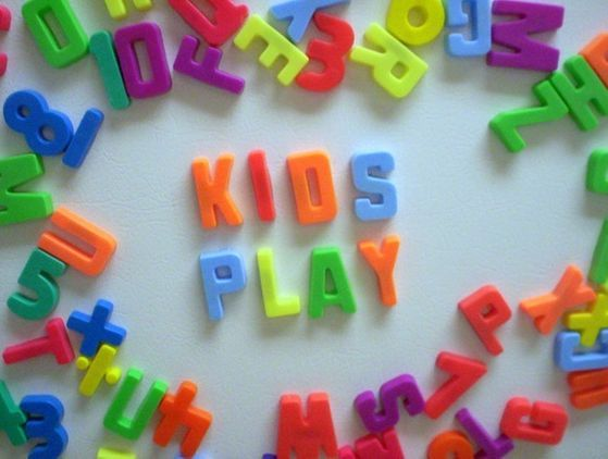 Purton Toddler Group