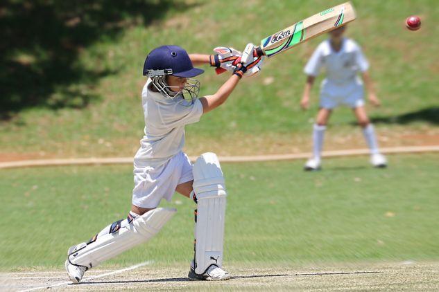 Wells Cricket Club