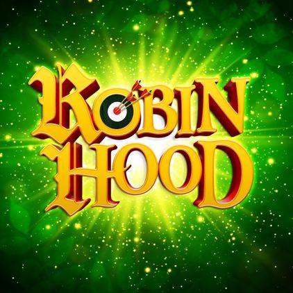 Re:ACT present Robin Hood