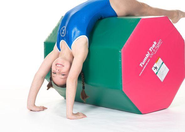 Pinewood Gymnastics
