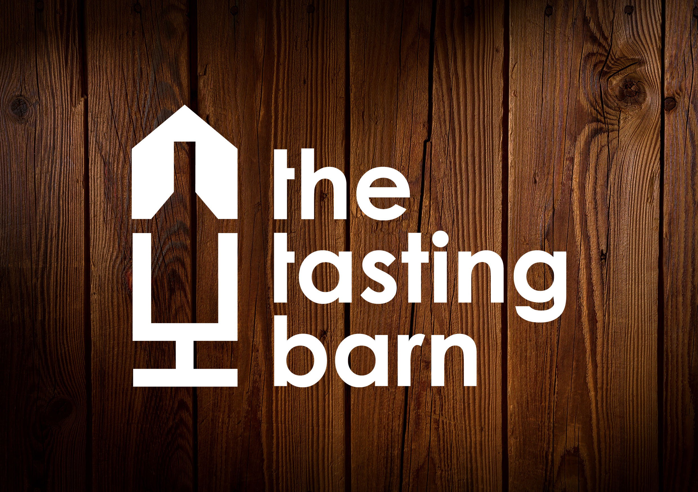 The Tasting Barn