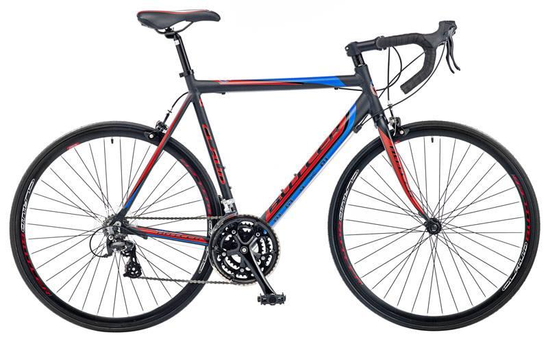 Berkshire Cycle
