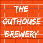 The Outhouse Brewery